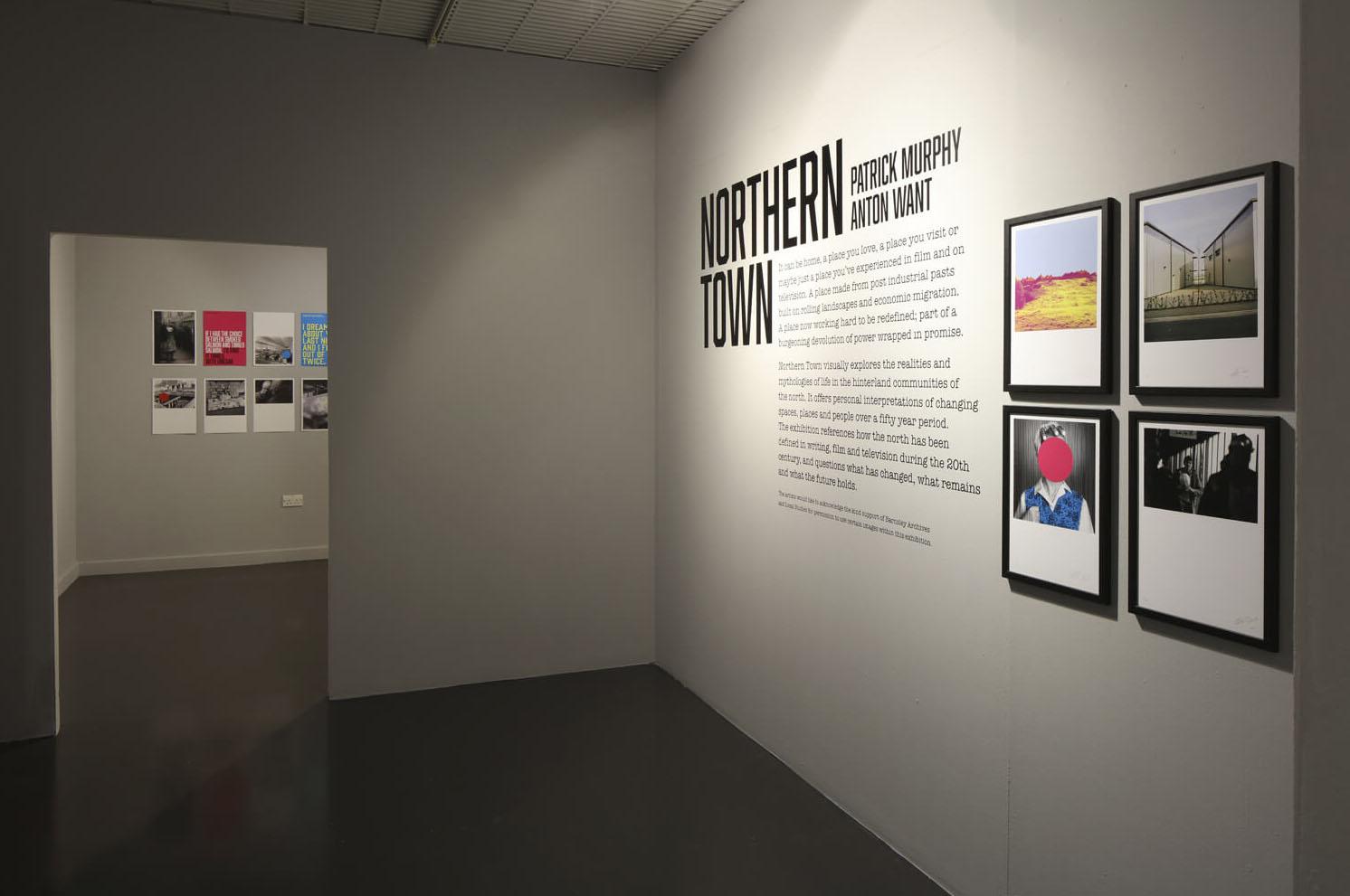 Northern_Town_Exhibition_002_crop